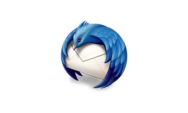 Old Firefox app icon